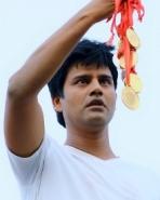 मुजाहिद खान
