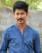 நாகா சக்தி