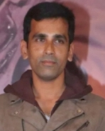 నాన్ శరవణన్