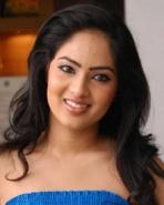 நிகேஷ்தா பட்டேல்