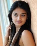நிக்கிதா நாராயணன்