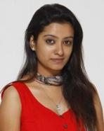 நிஷா கிருஷ்ணன்