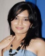 ನಿಶಾ ಶೆಟ್ಟಿ