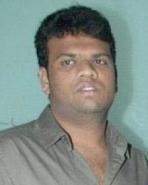 நிஷாந்த்