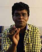 ಪವನ್ ಕುಮಾರ