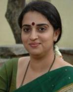 ಪವಿತ್ರ ಲೋಕೇಶ್