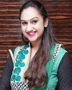 ப்ரீத்தா விஜயகுமார்