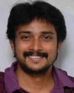 ಪ್ರೇಮ್ ಕುಮಾರ್