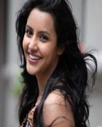 प्रिया आनंद