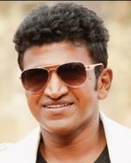 ಪುನೀತ್ ರಾಜ್ ಕುಮಾರ್