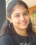 രചന നാരായണൻകുട്ടി