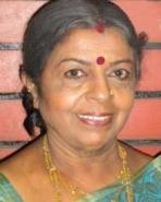 ರಾಧಾ ರಾಮಚಂದ್ರ
