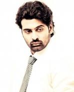 ராஜ் பாரத்