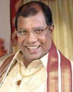 ராஜன் பி தேவ்
