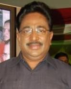 ರಾಜೇಶ್