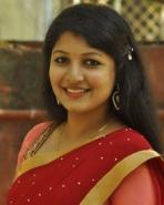 ரக்ஷையா