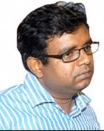 రామ్ మోహన్
