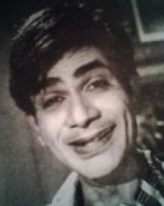 రమణ రెడ్డి