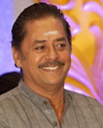 ರಮೇಶ್ ಭಟ್