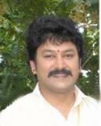 ರಾಮ್ ಕುಮಾರ್