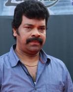 ரவி மரியா