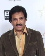 ரவி ராகவேந்திரா