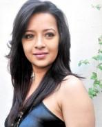 ரீமா சென்