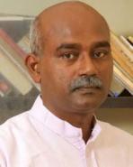 ரிச்சர்ட் மதுரம்