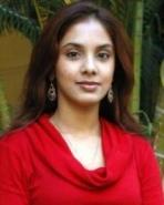 రినిల్ రౌత్