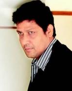 சம்பத் ராஜ்