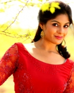 சம்யுக்த மேனன்