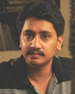 ಸಂಚಾರಿ ವಿಜಯ್