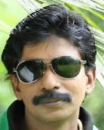 സന്തോഷ് പണ്ഡിറ്റ്