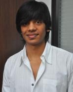 சந்தோஷ் ரமேஷ்