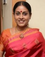 சரண்யா பொன்வண்ணன்