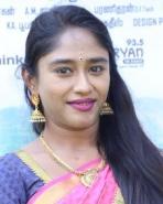 சத்யகலா