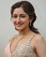 சாயீஷா சைகல்