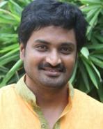 செந்தில் குமார்