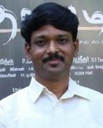 ஷாமான் மித்ரு