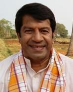 ಶಂಕರ್ ಅಶ್ವಥ್