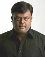 ஷரத் லோஹிதஷ்வா