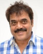ಶಶಿಕುಮಾರ್