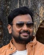 ಶ್ಯಾಮ್ ಸುಂದರ್