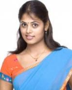 సింధు మీనన్