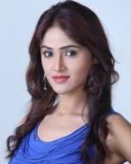 சோனி சிரிஷ்டா