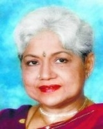 ಸಾಹುಕಾರ್ ಜಾನಕೀ