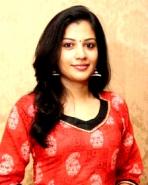 சுஷிவதா