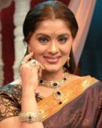 சுதா சந்திரன்