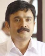 സുധീഷ്