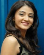 ಸುಹಾಸಿ